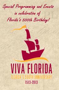 Viva 500 Birthday