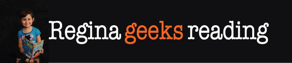 geeks reading