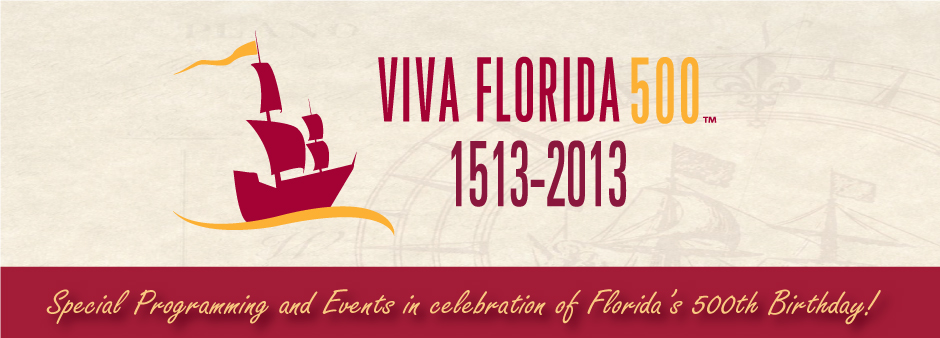 Viva Florida Events