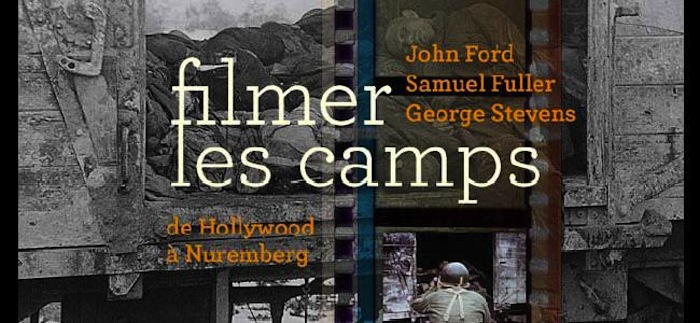 Film: De Hollywood a Nuremberg