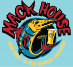 Mack House Brewery