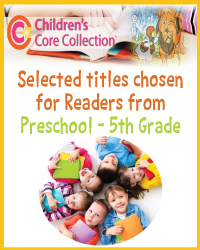 Children's core collection database