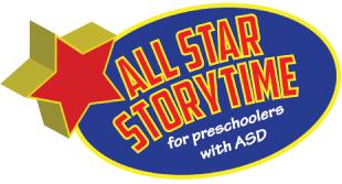 All Star Storytime