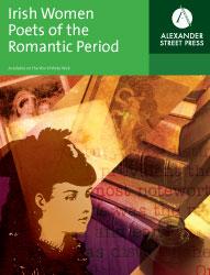 Irish Women and Poets