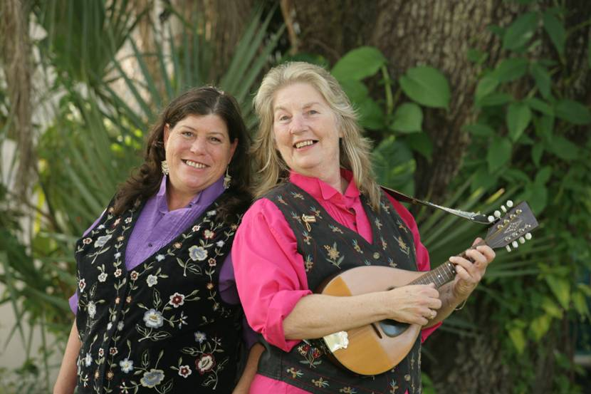 Live at the Sherman Classical Strings and Stories