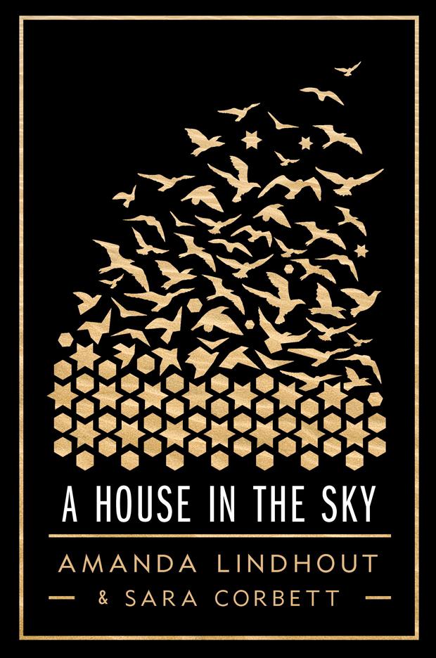 A Housein the Sky