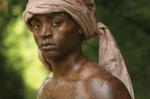 prince of slaves