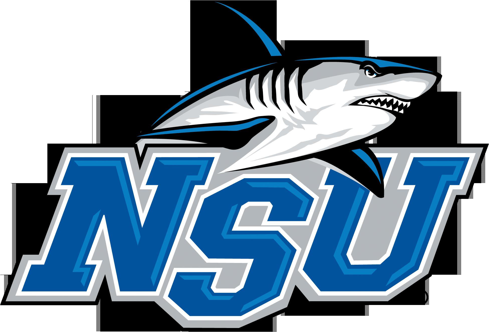 NSU Sharks