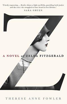 Z a Novel
