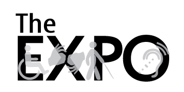 The Expo