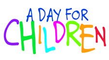 Day for Children