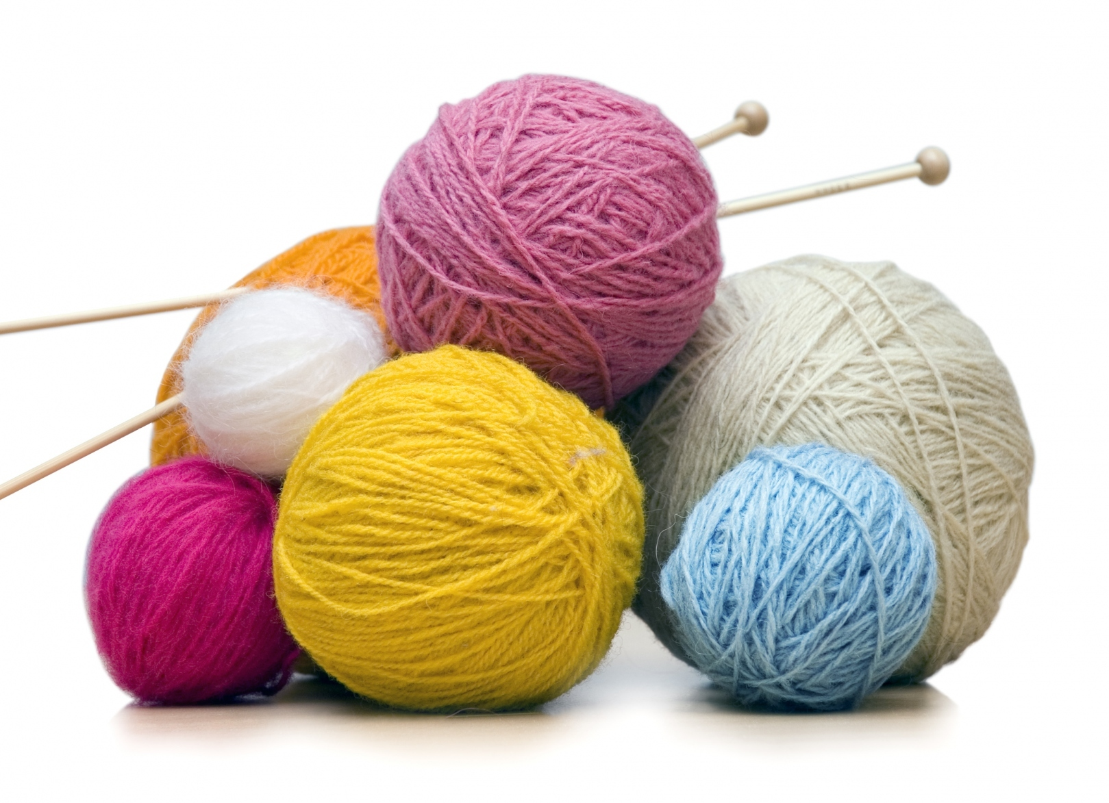 Yarn Lovers
