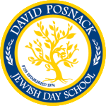 David Posnack Jewish Day School Davie