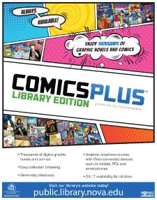 Comic Plus