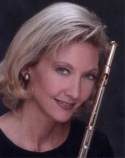 Donna Wissinger