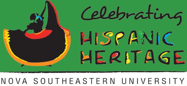 Hispanic Heritage Logo