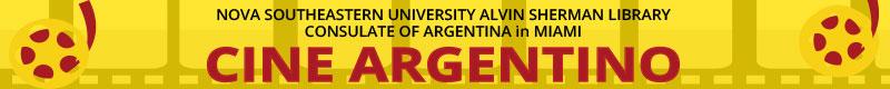 cine argentino banner
