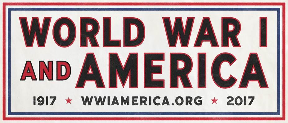 World War I and America
