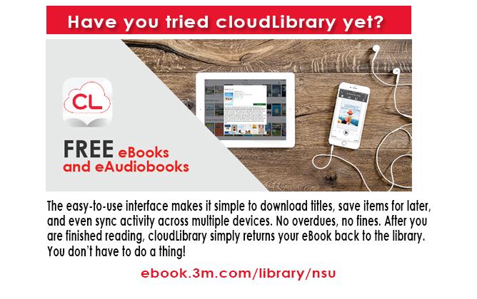 3m cloud Free ebooks and eAudiobooks