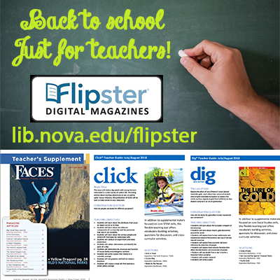 flipster for teachers