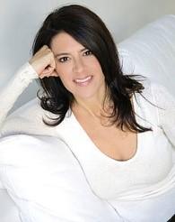 Rochelle Weinstein