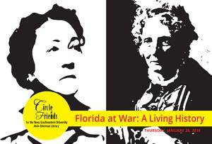 Florida at War