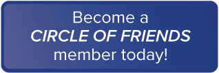 Become a COF member