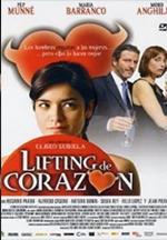 Lifting de Corazon