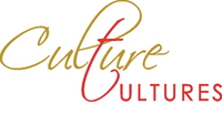 Culture Vultures