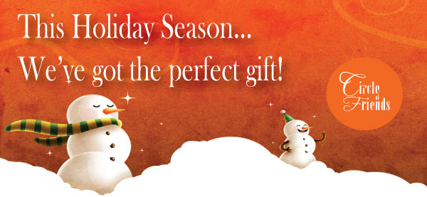 2013-Holiday-COF-Gift-membership-slider
