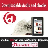 oneclick-ebooks