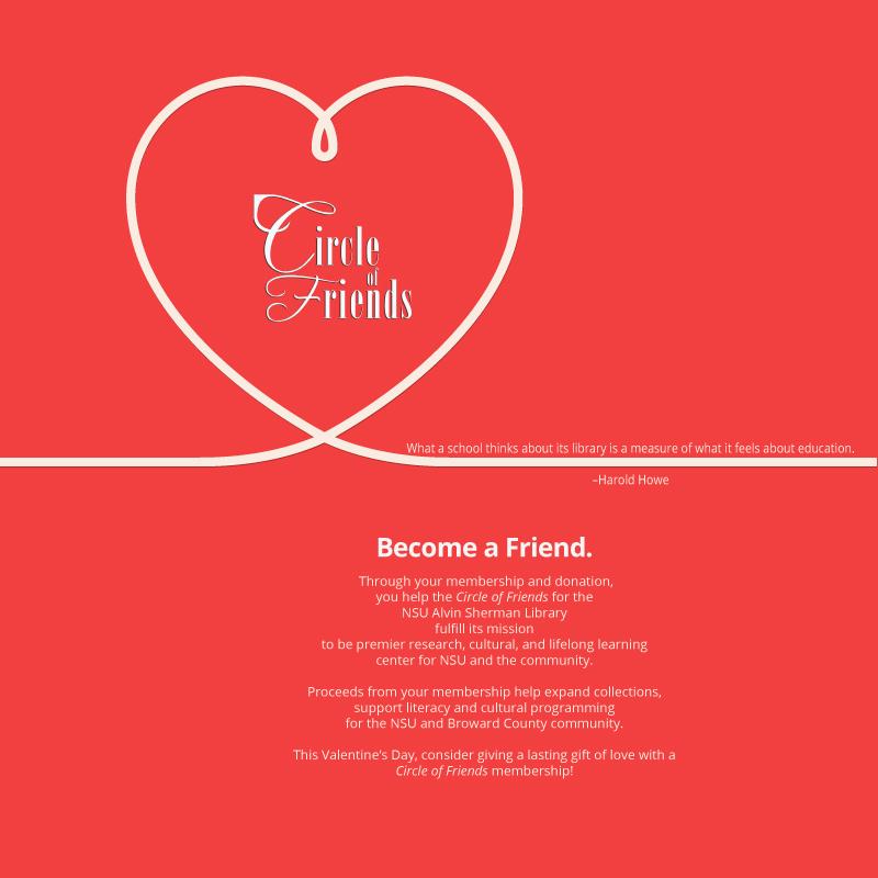 02-16-COF-Valentines-Day-Evite