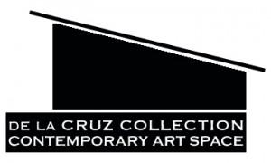 delacruz logo black