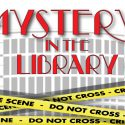 COF-Mystery-in-library-2016