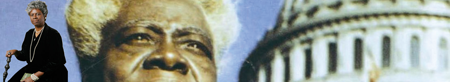2015-COF-Bethune-banner