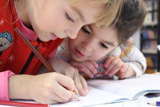E-Books for Home Educators