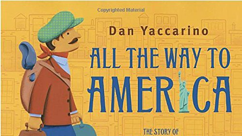 The American Dream: A List for Kids