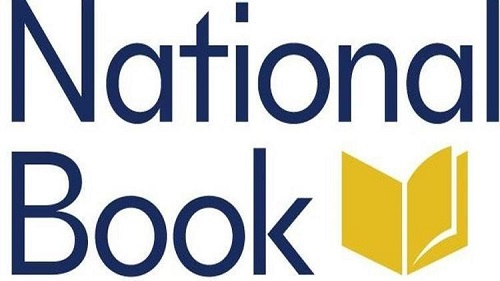 The 2018 National Book Award Longlists for Fiction and Nonfiction