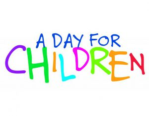 A Day for Children