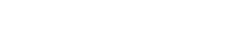 Panza Maurer Law Library Logo