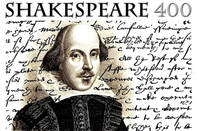 Shakespeare Retellings for Teens