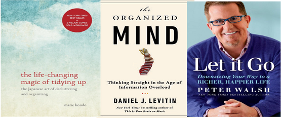 Must Reads for August